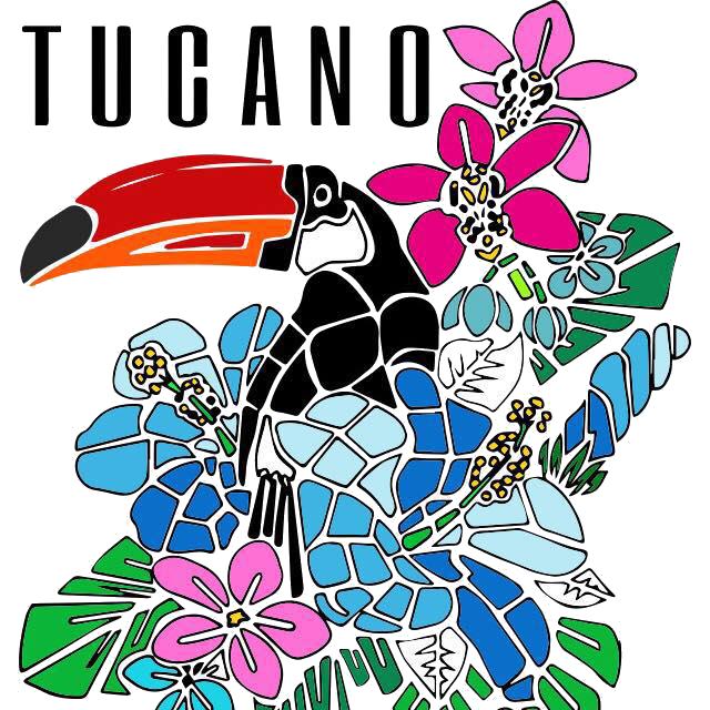 logo-tucano-discoteca