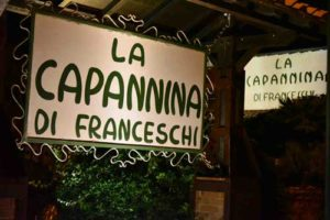 La-Capannina