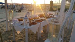 aperitivo-spiaggia-versilia