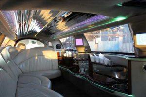 limousine-noleggio-feste