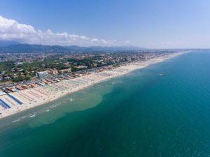 versilia-spiaggia