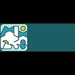 Logo-consorzio-versilia-turismo