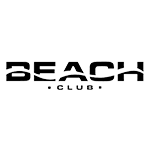 logo-beach-club