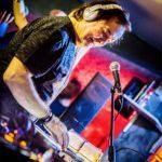Addio a Riccardo Cioni, morto il noto dj toscano