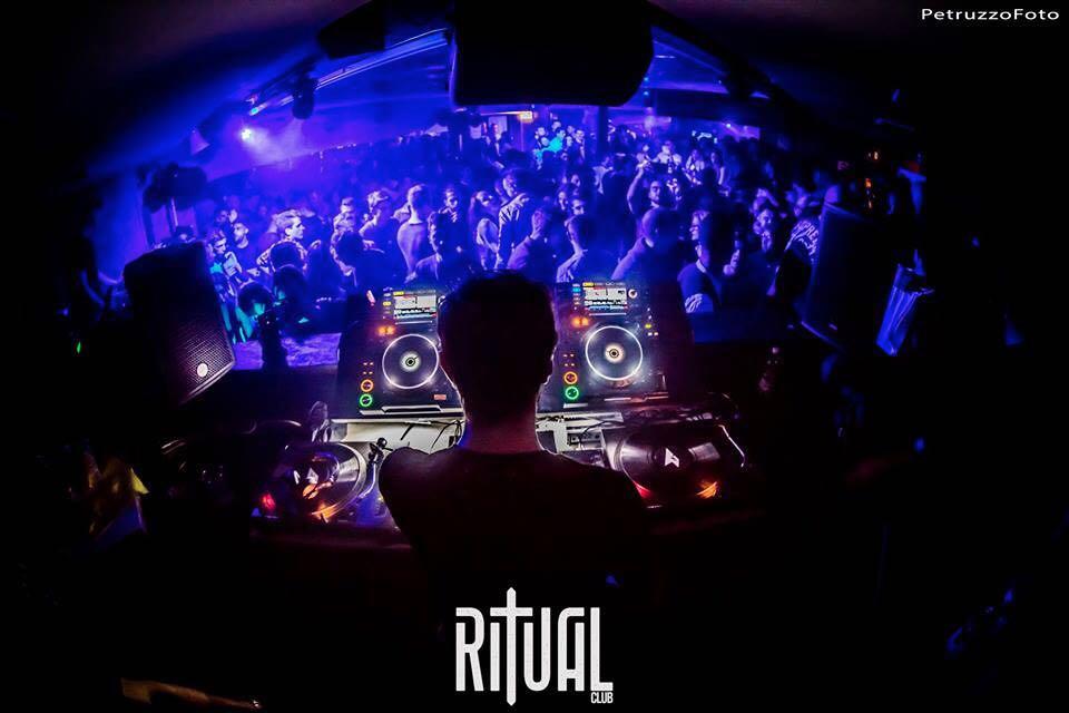 ritual-club-versilia-marzo