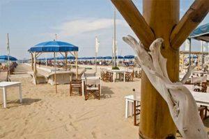 vela-beachclub_11