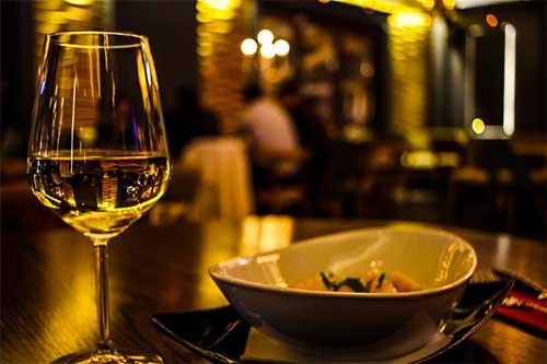 dove-mangiare-versilia-ristoranti
