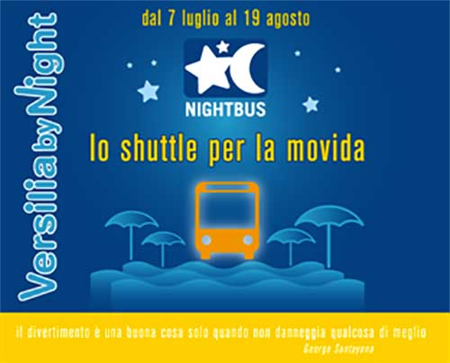 versilia-bus-notturno