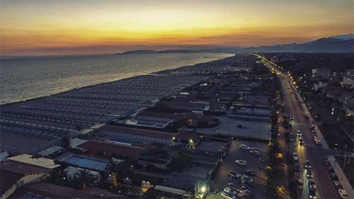 versilia-by-night