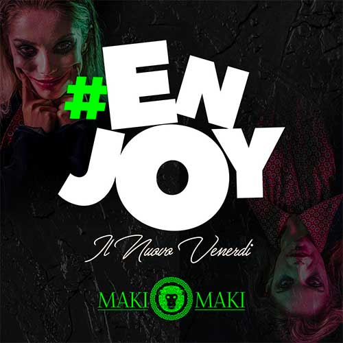 enjoy-venerdi-maki-maki-halloween