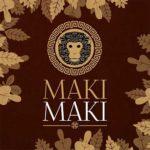 maki-maki-generico