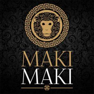 maki-maki-viareggio