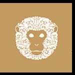 logo-maki-maki-viareggio