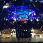 ostras-beach-club-summer