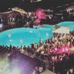 Weekend 26-30 Giugno: Tutti gli Eventi nelle Discoteche della Versilia