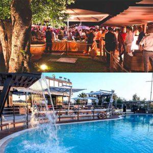 seven-apples-estate-piscina-esterno