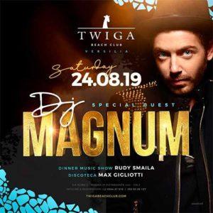 dj-magnum-twiga-sat-24th-aug