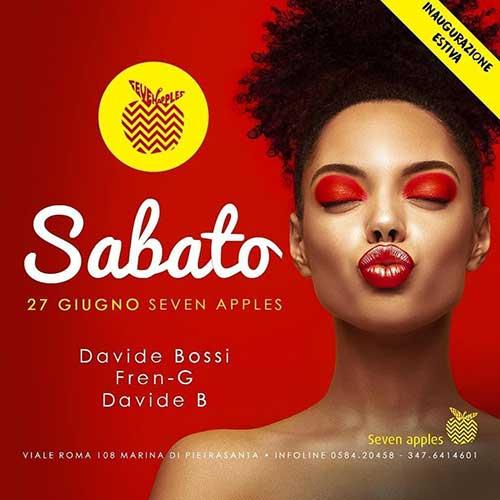 seven-apples-sabato-27-giu-2020