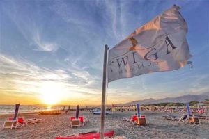 twiga-beach-club