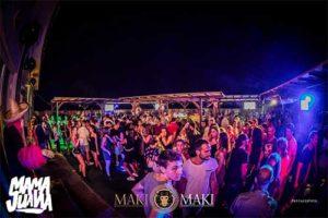 giovedi-maki-maki-mamajuana-012