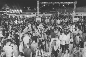 sabato-beach-club012