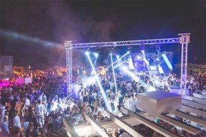 sabato-beach-club027
