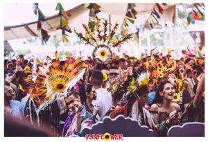 sunflower-beach-party-versilia