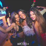 Emotion, Inaugura il Mercoledì dei Record del Beach Club