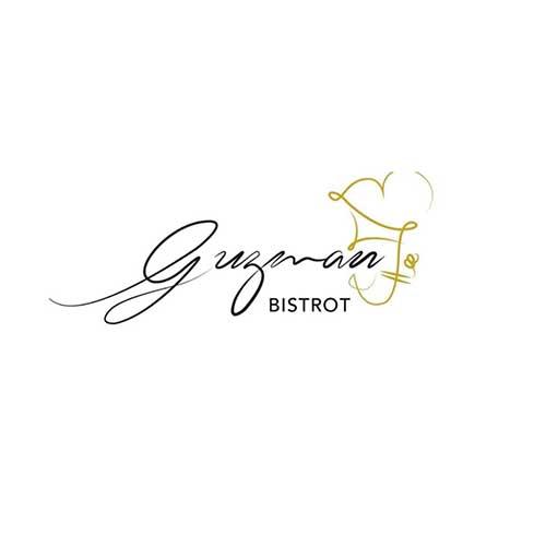 guzman-bistrot-lucca