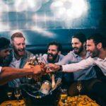 9 Regole per un perfetto Addio al Celibato in Versilia