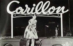 carillon-versilia