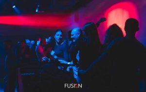 fusion-club-sabato-discoteca
