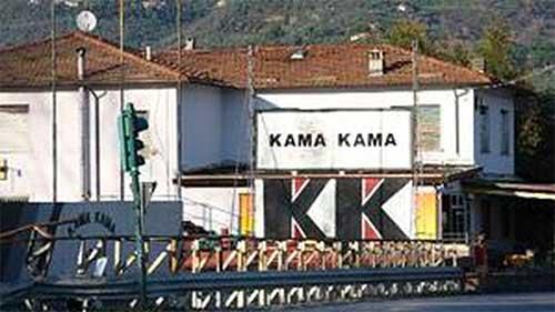 kama-kama-discoteca