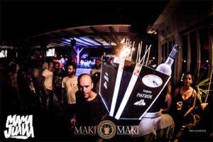 maki-maki-disco4