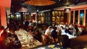 maki-maki-ristorante
