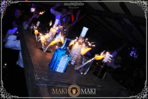 maki-maki-viareggio-disco5