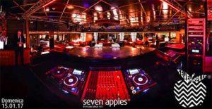 seven-apples-consolle-superiore1