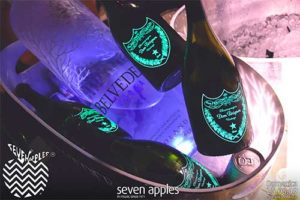 seven-apples-disco1