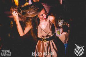 seven-apples-discoteca