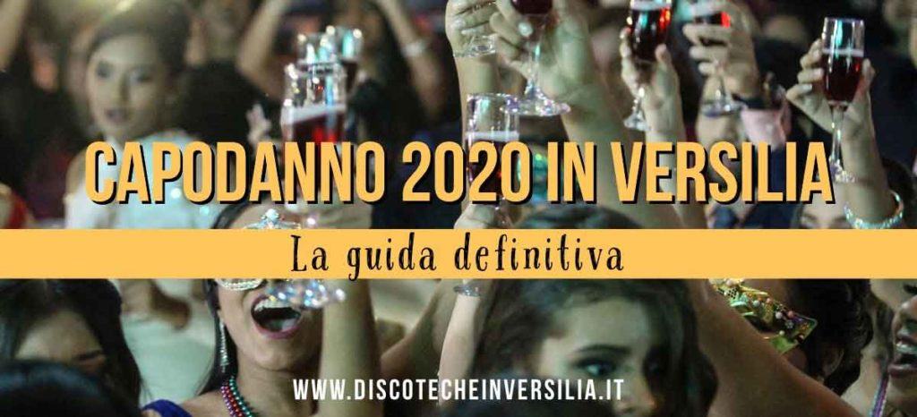 capodanno-versilia-2020-eventi-la-guida