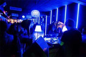 gus-club-palazzo-gustavo-blumentihl