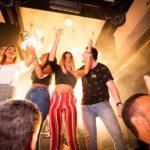 6 Motivi per cui dovresti contattare DV se stai pensando di organizzare una Notte in Discoteca