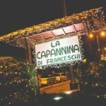 Dicembre in Capannina