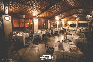 capannina-ristorante-balconata