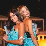 L'Ostras Beach Club Cerca Personale