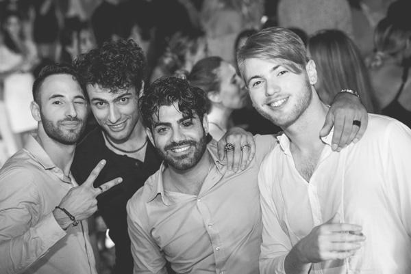 idee_addio_celibato_party_pack