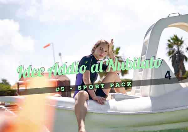 idee_addio_nubilato_sport_pack