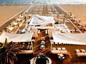 addio-nubilato-celibato-ostras-spiaggia
