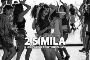 numero-discoteche-italia