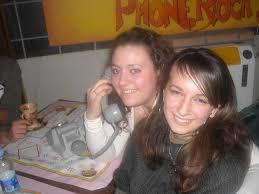 cornette-phone-rock